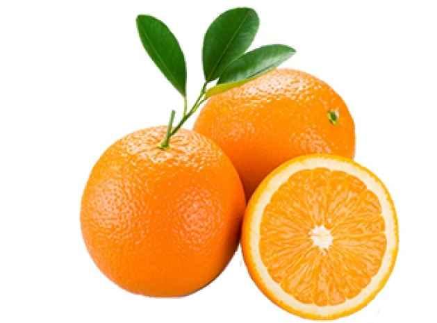 diabetes-alimentos-para-controlar-laranja