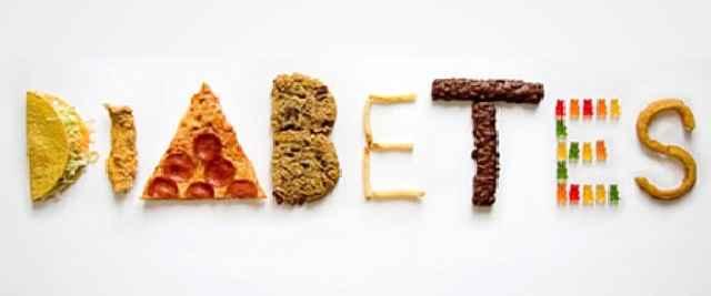 diabetes-alimentos