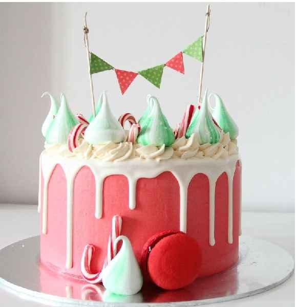 drip-cake-decoracao-para-bolos