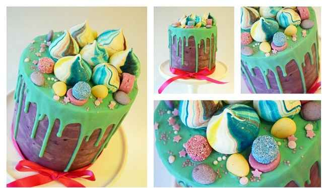 drip-cake-decoracao