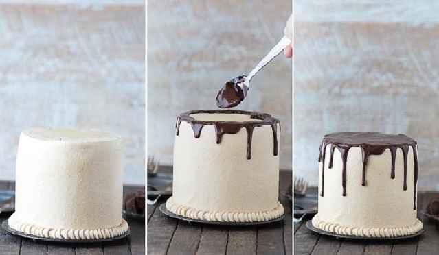 drip-cake-decoracaobolo
