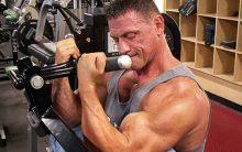 Exercícios Para Bíceps – Melhores Dicas de Como Fazer