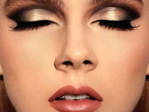 maquiagens-para-reveillon-2017-tendencias