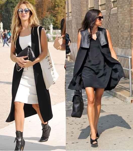 maxicoletes-tendencia-para-verao-vestidos
