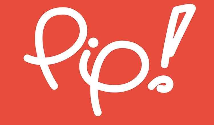 pip-rede-social-de-gastronomia