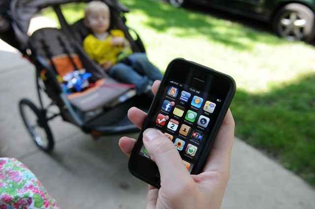 para-maes-de-primeira-viagem-aplicativos