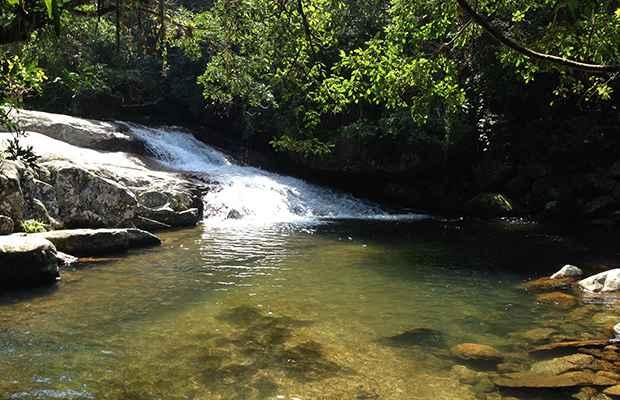 piscinas-naturais-passeio-lage