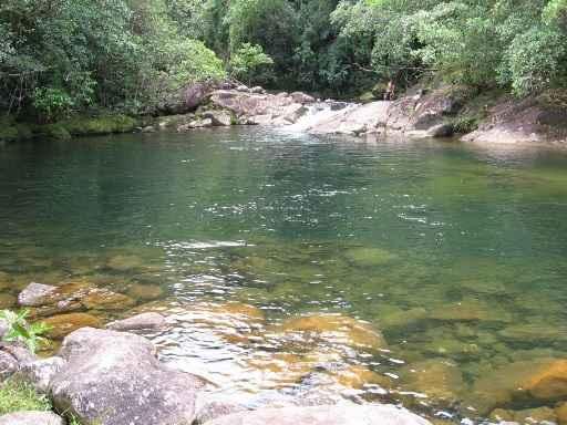 piscinas-naturais-ilha-do-cardoso