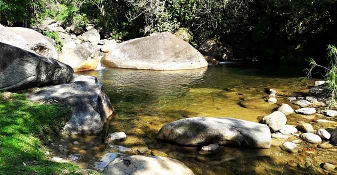 piscinas-naturais-visconde