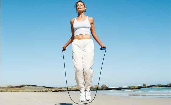 pular-corda-beneficios-e-cuidados