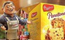 Sonhos de Natal Promoção Bauducco – Como Participar