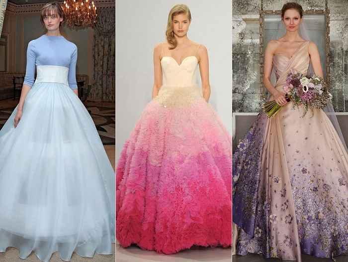 vestido-para-noiva-colorido-tendencia-2017