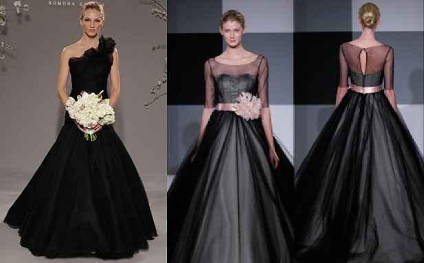 vestido-para-noiva-colorido-tend2017