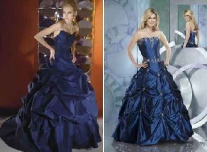 vestido-para-noiva
