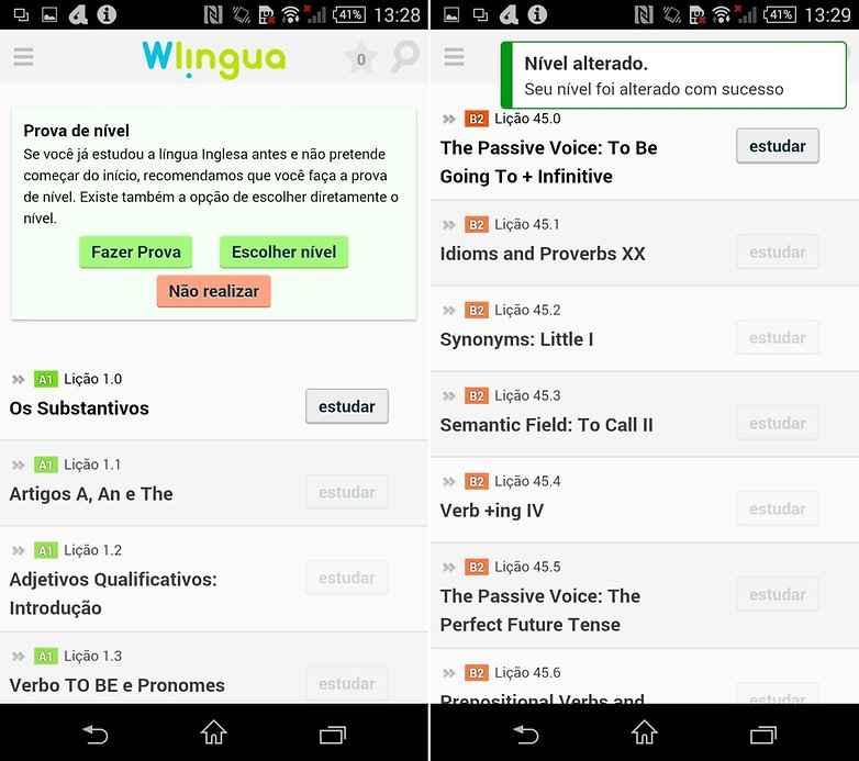 wlingua-curso-completo-de-ingles-como-baixar