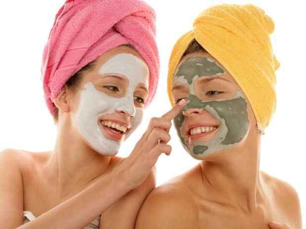 argila-certa-para-pele-beneficios-e-como-escolher