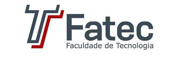 curso-superior-fatec-cotia-2017-inscricoes