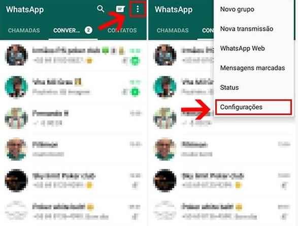 invisivel-no-whatsapp-como-ficar