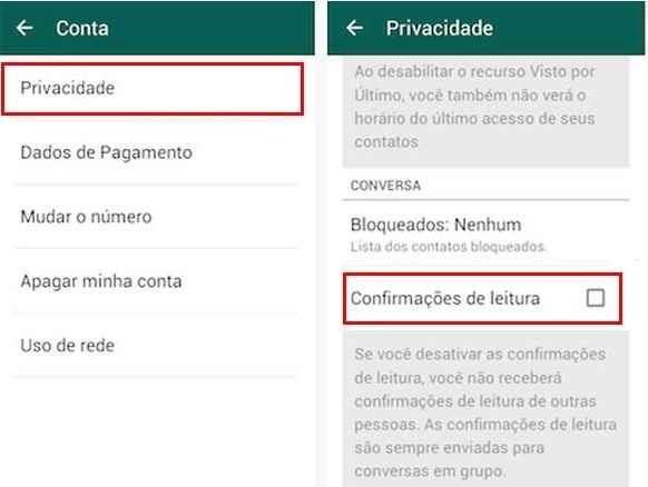 invisivel-no-whatsapp-como-ficaru