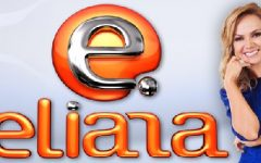 Programa Eliana no SBT – Quadros e Como Participar