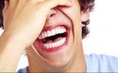 Vídeos Engraçados no Youtube – Melhores Canais de Humor