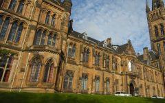 Bolsas de Estudos na Universidade de Edimburgo – Inscrições
