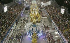 Carnaval 2017 Em São Paulo – Ingressos