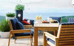 Casa Fresca No Verão – Dicas de Como Manter