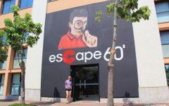 Escape 60 Em São Paulo – Como é e Dicas