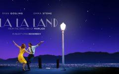 Filme La La Land Cantando Estações – Sinopse e Estreia