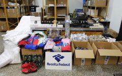 Leilão da Receita Federal No Pará – Como Participar