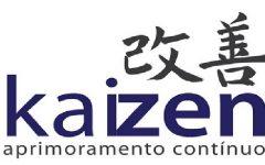 Método Kaizen – Melhoria Continua