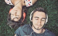 Musicoterapia – Benefícios