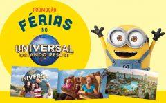 Promoção Volta as Aulas Saraiva e Universal – Como Participar