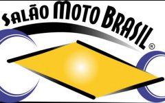 Salão Moto Brasil 2017 – Ingressos