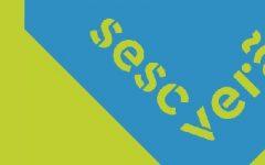 Sesc Verão Santana – Datas e Programação