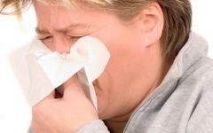 Anti Histamínicos – Receitas Naturais