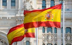Bolsas De Estudo Na Espanha – Inscrição