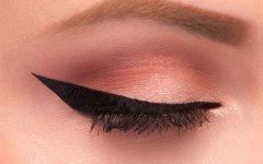 Carimbo de Maquiagem Vamp Stamp – Como Usar