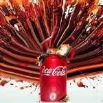 Coca-Cola Diversas Utilidades – Dicas