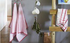 Pano de Prato – Dicas de Cuidados