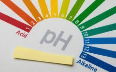 Acidez No Corpo Humano – Sinais e Como Tratar