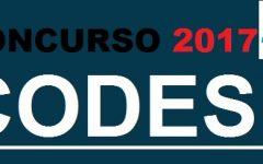 Concurso Companhia Docas do Estado de São Paulo – Inscrição
