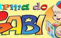 Concurso Cultural Da Turma do Gabi – Como Participar