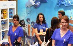 Emprego na Lacta Em Todo Brasil – Vagas