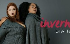 Fashion Weekend Plus Size Inverno 2017 – Ingressos