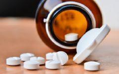 Aspirina Natural – Onde Encontrar