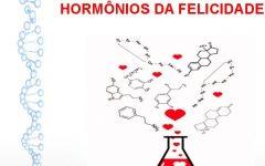 Hormônios da Felicidade – Como Estimular e Efeitos