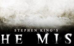 Seriado O Nevoeiro de Stephen King – Trailer e Estreia