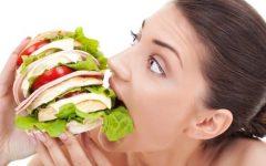 Tipos de Fome – Como Identificar